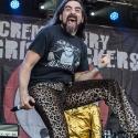 excrementory-grindfuckers-rock-harz-2013-12-07-2013-13