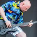 excrementory-grindfuckers-rock-harz-2013-12-07-2013-14