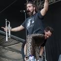 excrementory-grindfuckers-rock-harz-2013-12-07-2013-16
