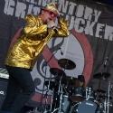 excrementory-grindfuckers-rock-harz-2013-12-07-2013-20