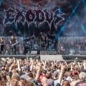 exodus-byh-2014-11-7-2014_0007