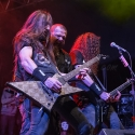 exodus-summer-breeze-2013-14-08-2013-07