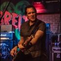 extrabreit-rockfabrik-nuernberg-13-12-2013_09