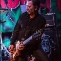 extrabreit-rockfabrik-nuernberg-13-12-2013_14