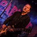 extrabreit-rockfabrik-nuernberg-13-12-2013_19