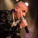 extrabreit-rockfabrik-nuernberg-13-12-2013_20