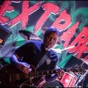 extrabreit-rockfabrik-nuernberg-13-12-2013_21