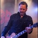 extrabreit-rockfabrik-nuernberg-13-12-2013_22