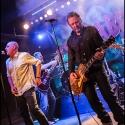 extrabreit-rockfabrik-nuernberg-13-12-2013_26