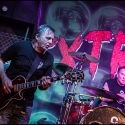extrabreit-rockfabrik-nuernberg-13-12-2013_28