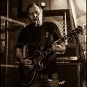 extrabreit-rockfabrik-nuernberg-13-12-2013_34