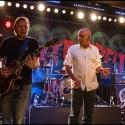 extrabreit-rockfabrik-nuernberg-13-12-2013_35