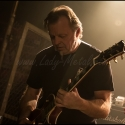 extrabreit-rockfabrik-nuernberg-13-12-2013_38