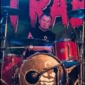extrabreit-rockfabrik-nuernberg-13-12-2013_53