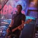extrabreit-rockfabrik-nuernberg-13-12-2013_56
