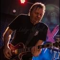 extrabreit-rockfabrik-nuernberg-13-12-2013_62