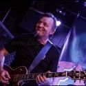 extrabreit-rockfabrik-nuernberg-13-12-2013_64