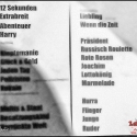 extrabreit-rockfabrik-nuernberg-13-12-2013_67