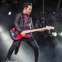 fall-out-boy-rock-im-park-2014-8-6-2014_0018
