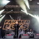 Farmer Boys @ Summer Breeze 2018, 15.8.2018