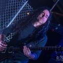 fates-warning-rockfabrik-nuernberg-2-11-2014_0003