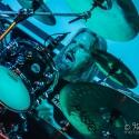 fates-warning-rockfabrik-nuernberg-2-11-2014_0005