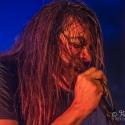 fates-warning-rockfabrik-nuernberg-2-11-2014_0007