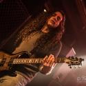 fates-warning-rockfabrik-nuernberg-2-11-2014_0009