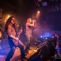 fates-warning-rockfabrik-nuernberg-2-11-2014_0012