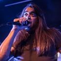fates-warning-rockfabrik-nuernberg-2-11-2014_0013