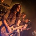 fates-warning-rockfabrik-nuernberg-2-11-2014_0014