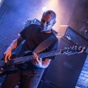 fates-warning-rockfabrik-nuernberg-2-11-2014_0020