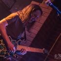 fates-warning-rockfabrik-nuernberg-2-11-2014_0022