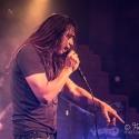 fates-warning-rockfabrik-nuernberg-2-11-2014_0024