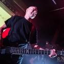 fates-warning-rockfabrik-nuernberg-2-11-2014_0025