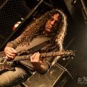 fates-warning-rockfabrik-nuernberg-2-11-2014_0028
