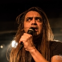 fates-warning-rockfabrik-nuernberg-2-11-2014_0032