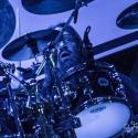 fates-warning-rockfabrik-nuernberg-2-11-2014_0033