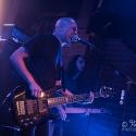 fates-warning-rockfabrik-nuernberg-2-11-2014_0038