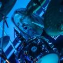 fates-warning-rockfabrik-nuernberg-2-11-2014_0043