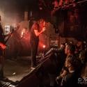 fates-warning-rockfabrik-nuernberg-2-11-2014_0044