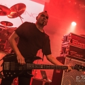 fates-warning-rockfabrik-nuernberg-2-11-2014_0049
