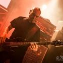 fates-warning-rockfabrik-nuernberg-2-11-2014_0053