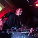 fates-warning-rockfabrik-nuernberg-2-11-2014_0056