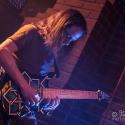 fates-warning-rockfabrik-nuernberg-2-11-2014_0057