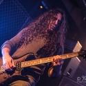 fates-warning-rockfabrik-nuernberg-2-11-2014_0058