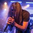 fates-warning-rockfabrik-nuernberg-2-11-2014_0060