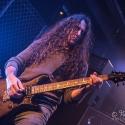 fates-warning-rockfabrik-nuernberg-2-11-2014_0061