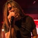 fates-warning-rockfabrik-nuernberg-2-11-2014_0062