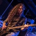 fates-warning-rockfabrik-nuernberg-2-11-2014_0070
